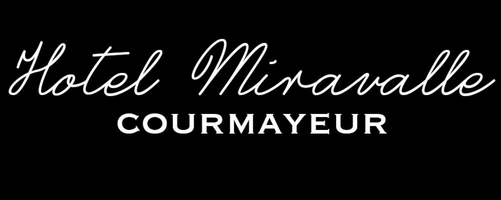 Hotel Miravalle Courmayeur